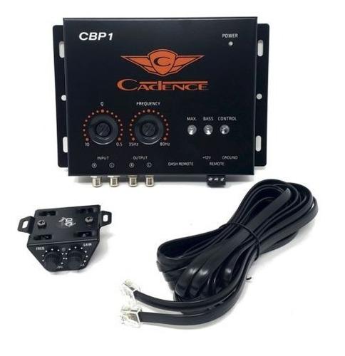 coche audio digital bajo procesador super bajo nivel contro