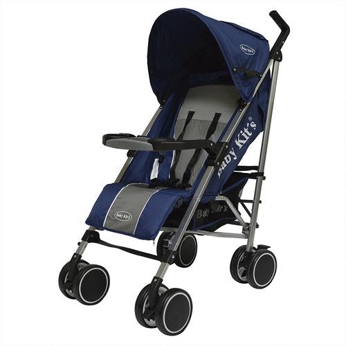coche baston clap baby kits oferta!