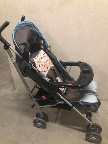 coche bebé marca priori- zona oeste