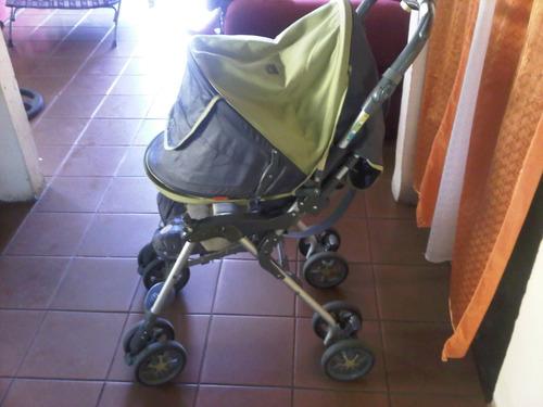 coche capella