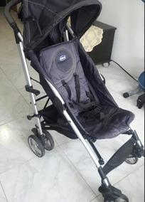 b224da035 Modelos De Coche Chicco - Coches para Bebés en Mercado Libre Venezuela