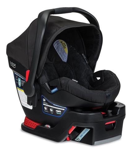 coche cuna bebe britax b agile travel system huevito y base
