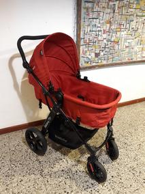 2c795b757 Coche Cuna Mas Huevo - Artículos para Bebés en Mercado Libre Argentina