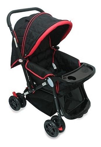 coche cuna paseo bebe hasta 18kg love babymovil 1144
