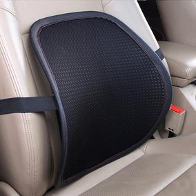 Rear Left Genuine Hyundai 87713-3K010 Door Waistline Molding