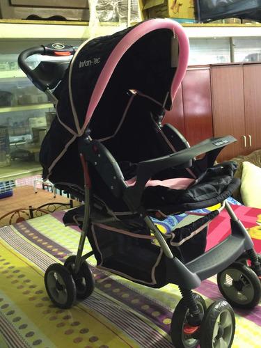 coche de bebé cuty baby tienda fisica