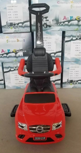 coche de empuje push car pata pata zaki babymovil cuotas