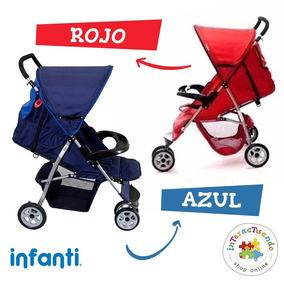 21ff8633d Repuesto Ruedas Para Paraguitas Infanti Cochecitos - Artículos para Bebés  en Mercado Libre Argentina