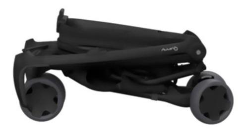 coche de paseo jogger 3 ruedas ultraliviano quinny zapp flex