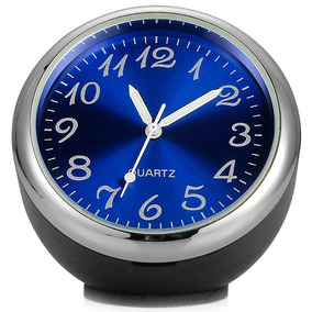 be7ae187249c Relojes Digitales - Accesorios para Vehículos en Mercado Libre México