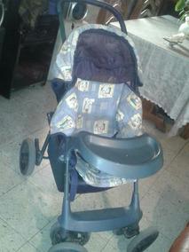 93220c7f7 Coches para Bebés Graco, Usado en Mercado Libre Venezuela