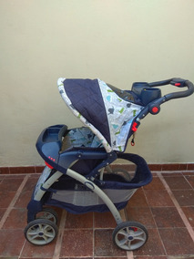 c084496d0 Coches Para Bebes Usados Tachira - Coches para Bebés Graco, Usado en ...