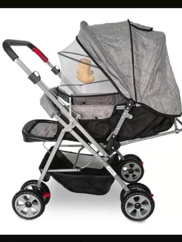 coche  jm para bebe