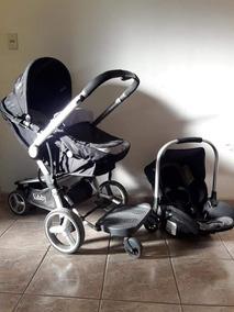 ca26de37e Ez Step Kiddy - Artículos para Bebés en Mercado Libre Argentina