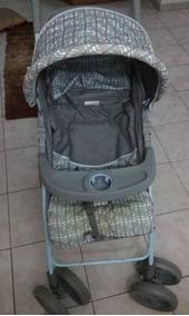 c74ef7651 Coche Para Bebes Teknum - Bebés en Mercado Libre Venezuela