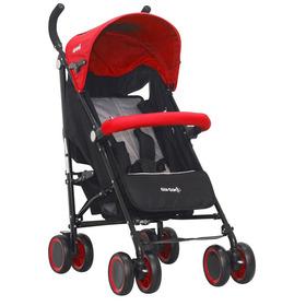 Coche Para Bebé Avanti Paraguitas Sport - Petit Baby