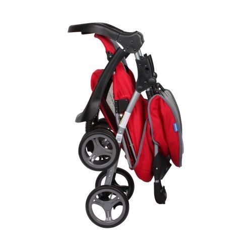 Coche para bebe con silla para auto se30 infanti u s 225 for Coches para bebes con silla para auto