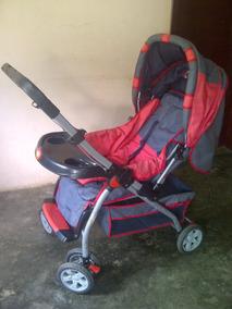 32ef22513 Coches para Bebés Otros en Monagas, Usado en Mercado Libre Venezuela