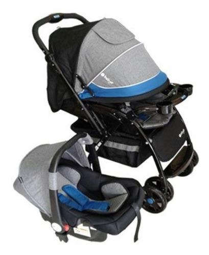 coche para bebe ebaby 1092 silla para el carro antireflujo