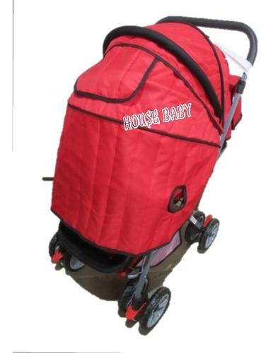 coche para bebé ebaby tipo deportivo