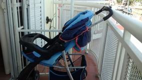 f19205b51 Carrinho Travel System 3 Rodas Cochecitos Infanti Con - Cochecitos ...