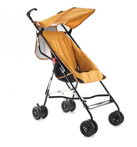 coche para bebé per bambini carol paraguita