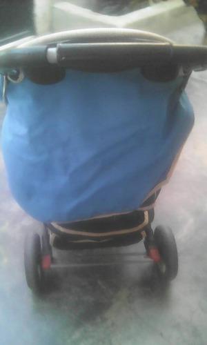 coche para bebes