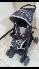 b1a431df6 Coche Graco Usado Buen - Coches para Bebés Graco, Usado en Mercado Libre  Venezuela