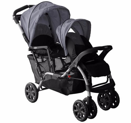 coche para bebesit