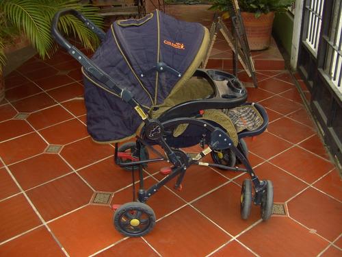 coche para cute babies