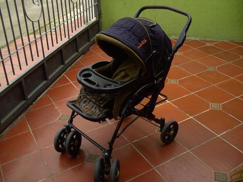 coche para niño cute babies