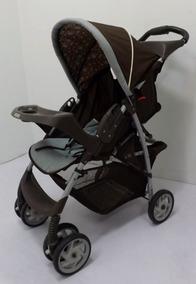 cb6596170 Coches Para Niñas - Coches para Bebés en Mercado Libre Venezuela