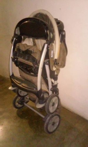 coche para niños chicco