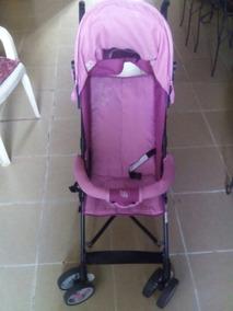 3bc862679 Coches Para Niños Especiales - Coches para Bebés Paraguas en Mercado ...
