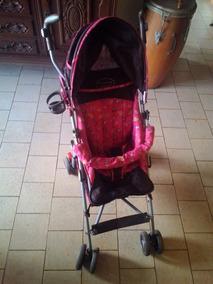 aad587cfe Coche Bebesitos Deluxe - Coches para Bebés Bebesit en Mercado Libre ...