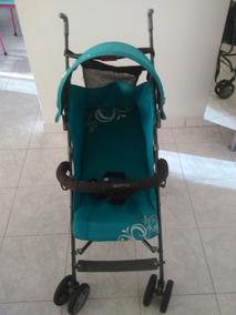 4f97053b0 Coches Paragua Master Kid Nuevo - Bebés en Mercado Libre Venezuela