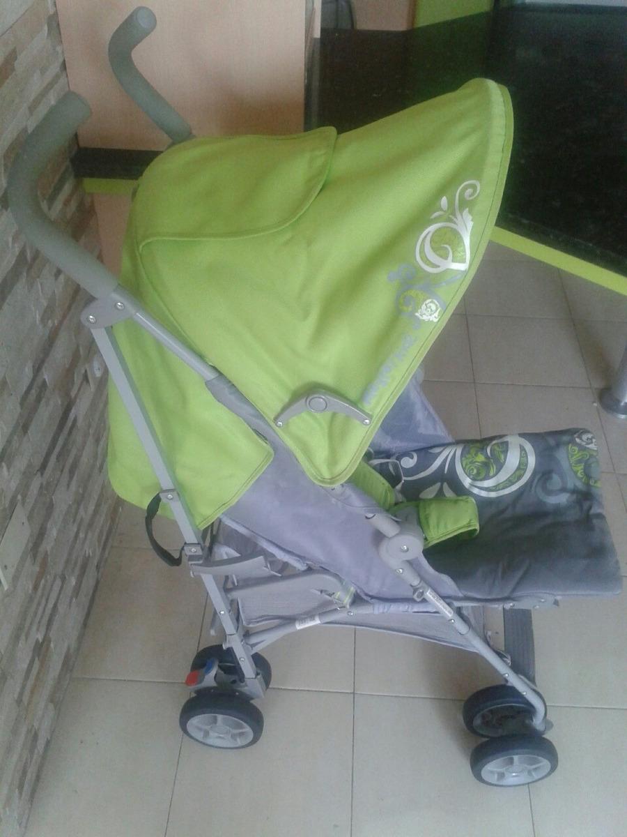 78a20bc1f Coche Paraguas Master Kids Poco Uso Como Nuevo - Bs. 50.000,00 ...
