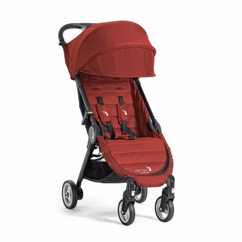 coche paragüitas baby jogger