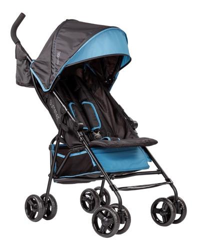 coche paseador multiposiciones summer infant s32643