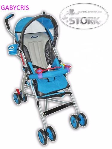 coche paseador para bebe