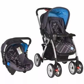 58d2abe48 Cochesito Infanti Travel System Boston - Cochecitos para Bebés en Mercado  Libre Uruguay