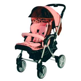 c7df319f1 Coche Hope Baby - Coches para Bebés en Mercado Libre Venezuela