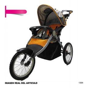 18494d6e3 Coches Tres Ruedas Teknum - Coches para Bebés en Mercado Libre Venezuela