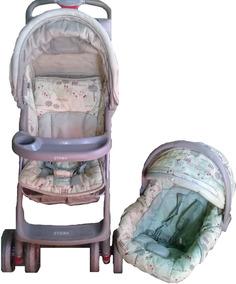 df3ad9e01 Coches Para Bebes Usados En Monagas - Coches para Bebés, Usado en ...