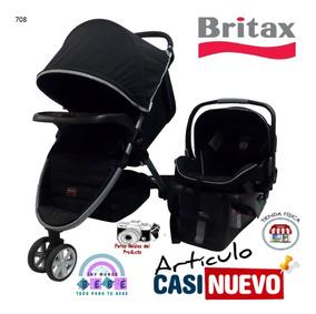 421c9b749 Coches Teknum 3 Ruedas - Coches para Bebés en Mercado Libre Venezuela