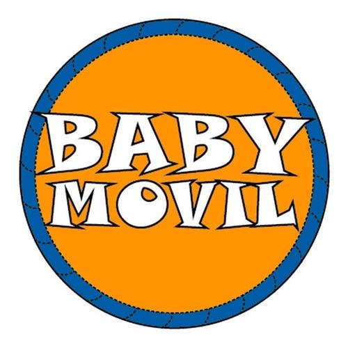cochecito bebe completo con huevito  perego si babymovil