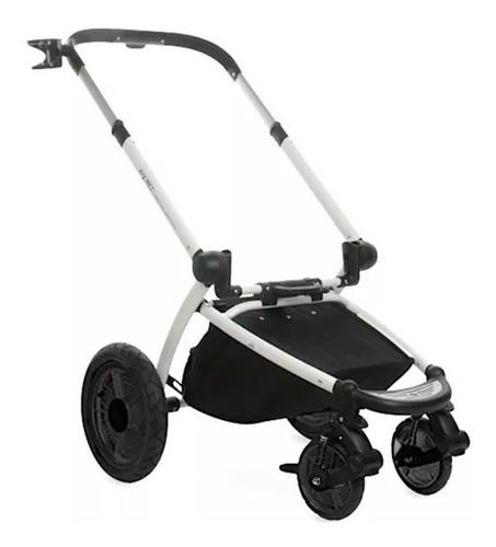 cochecito bebe gb01 infanti edic limitada ruedas inflablable