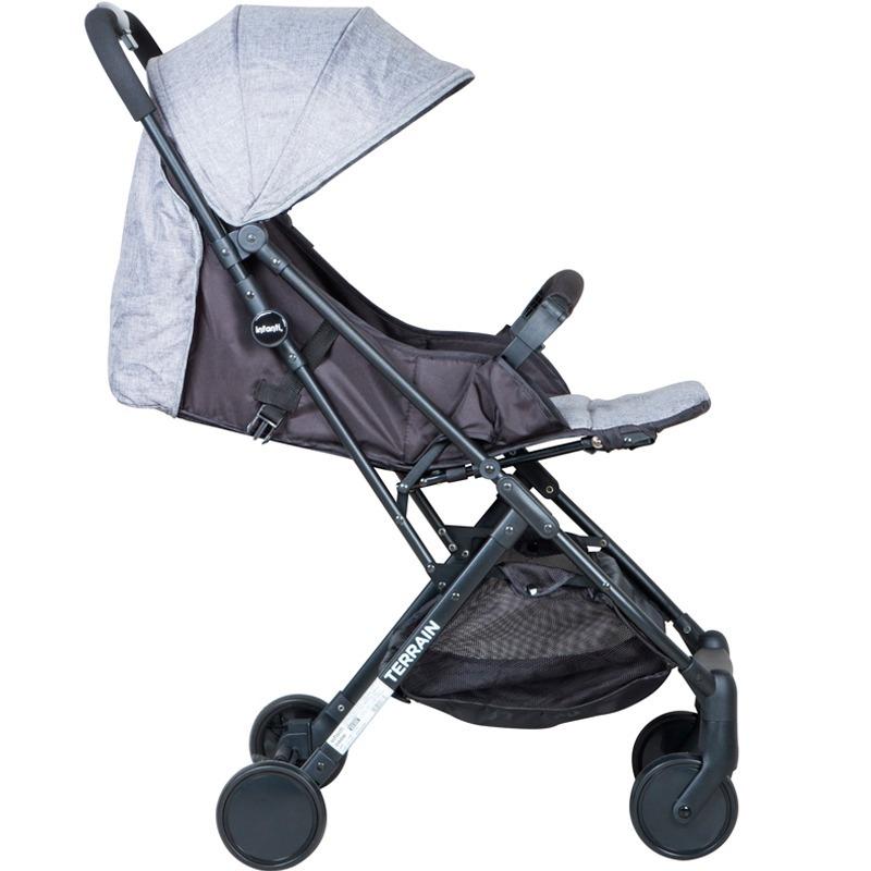 02e959951 cochecito bebe infanti ultraliviano c3 terrain nuevo modelo. Cargando zoom.