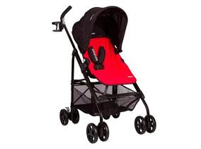 979a974fd Paraguita Infanti Rojo Cochecitos - Artículos para Bebés en Mercado Libre  Argentina