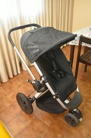 ebc9240bb Quinny Accesorios - Artículos para Bebés en Mercado Libre Argentina
